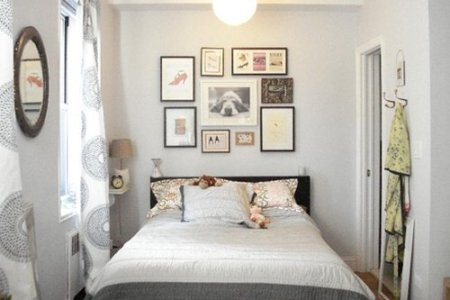 25 awesome small bedroom decorating ideas designs