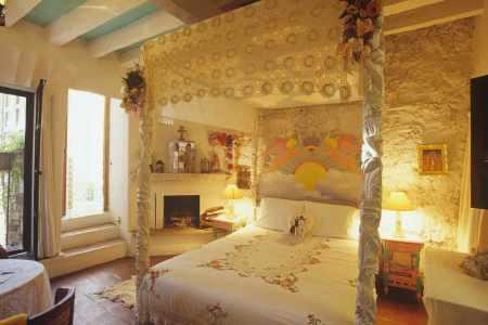 romantic bedrooms 13