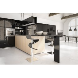 Small Crop Of Awesome Kitchen Designs