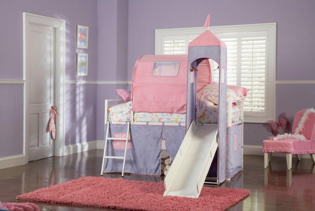 Fullsize Of Bunk Beds For Girls
