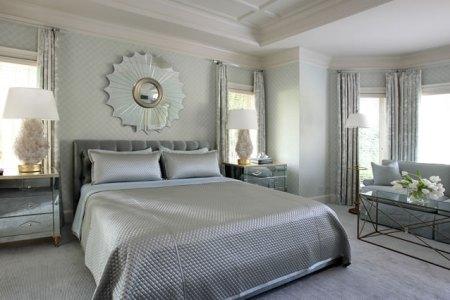 ton of bedroom inspiring ideas