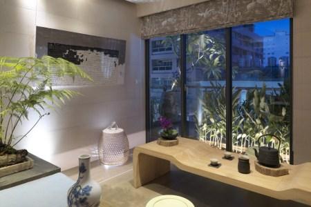 modern asian interior design 21