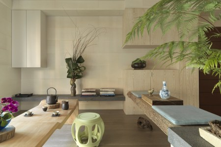 modern asian interior design 5