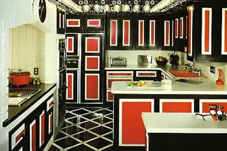 1940 s kitchen interior design 2