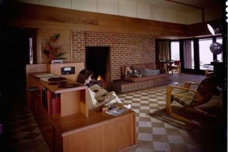 1940 s living room interior design 4