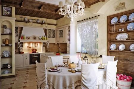 country kitchen design svetlana nezus interior designs