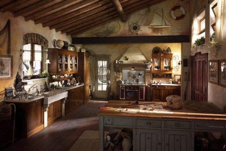 country kitchen designs 271
