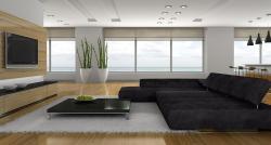 Small Of Modern Minimalist Living Room Designs