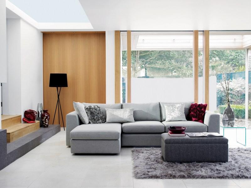 Large Of Living Room Interior Design Images