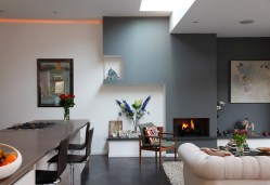 Deluxe Living Room Designs Living Room Designs To Inspire You Decoholic Blue Living Room Ideas Living Room Ideas Pinterest