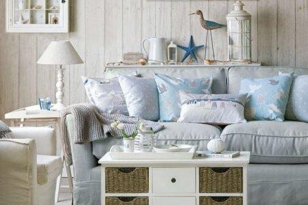 beach 3 themed living room ideas