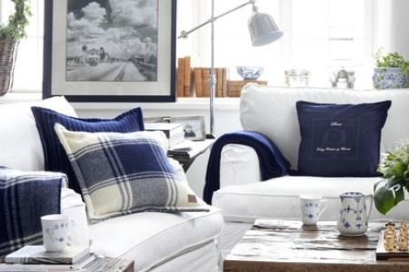 beach 6 themed living room ideas