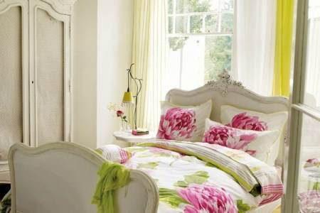 shabby chic decor 28 bedroom ideas