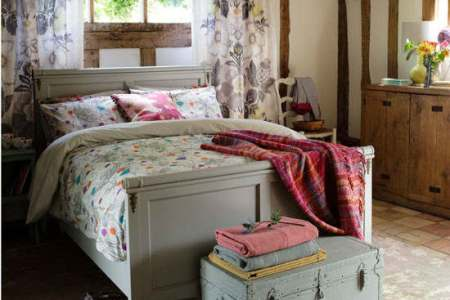 pics photos 50 rustic bedroom decorating ideas