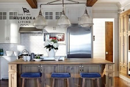 coastal kitchen 2 622x622
