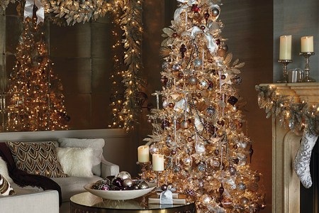 christmas decor arabella