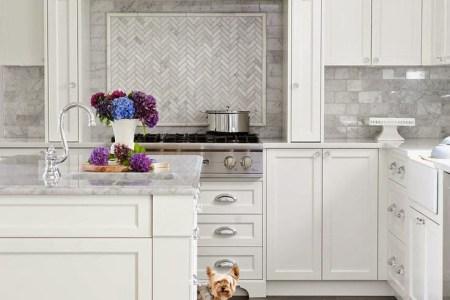 white kitchen design 41