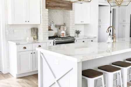 white kitchen design 47