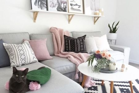 living room inspiration 7