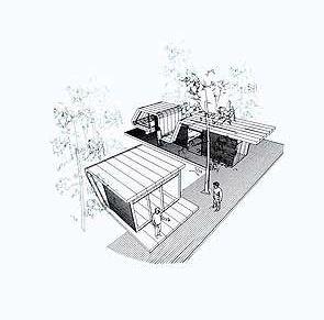 casa-saunders-3.jpg