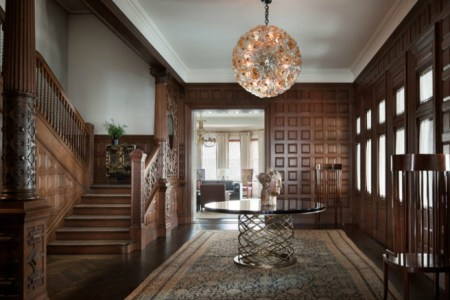 4 thad hayes top interior designers in nyc best interior designers in nyc inspiration ad100 new york design boston brownstone