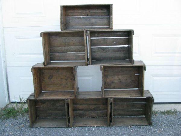 biblioth ques modulaires pas ch res d conome. Black Bedroom Furniture Sets. Home Design Ideas