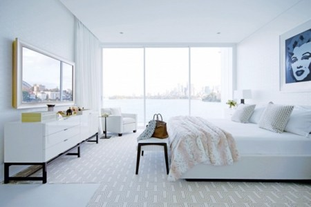 beautiful bedrooms by greg natale to inspire you decor10