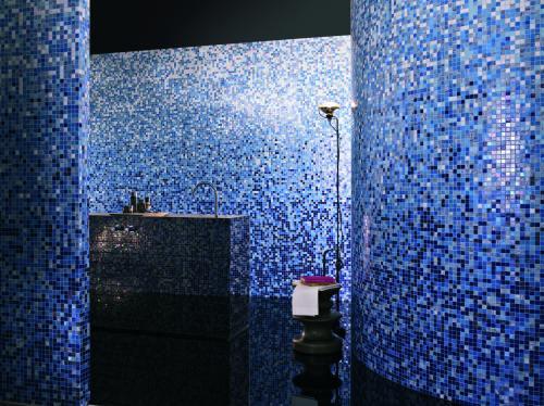 GERBERA-interiores-decorados-mosaicos-diseno