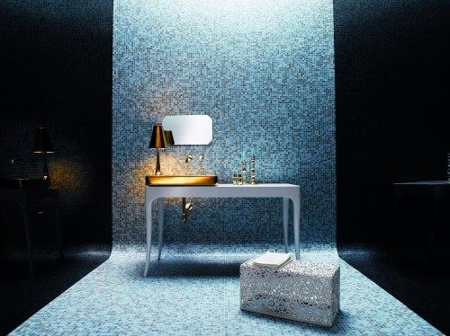 Ornella-interiores-decorados-mosaicos-diseno