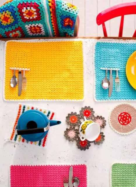 accesorios-crochet