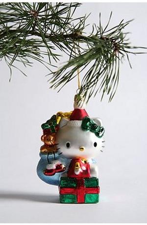 adornos-navidad-originales-5