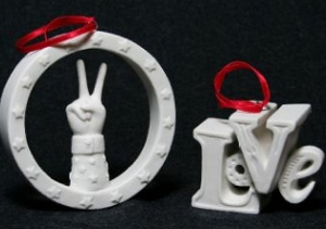 adornos-navidad-originales-8
