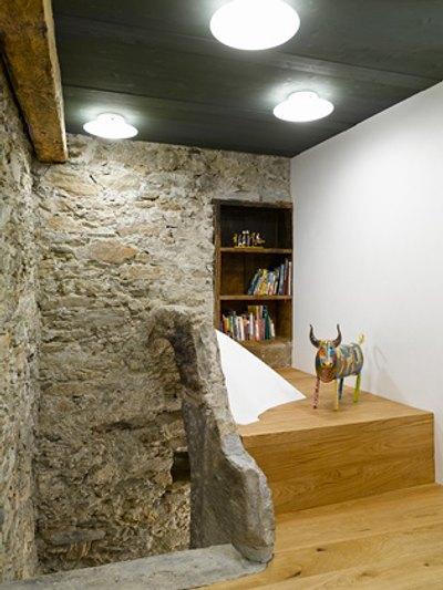 antigua-casa-rustica-interior-moderno-14