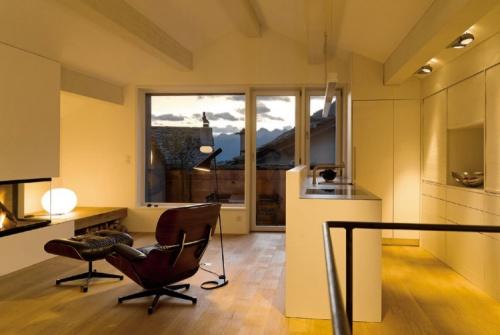 antigua-casa-rustica-interior-moderno-2