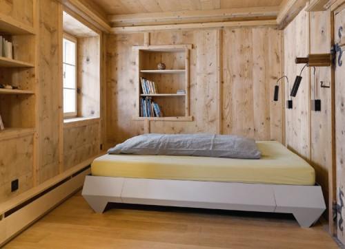 antigua-casa-rustica-interior-moderno-6
