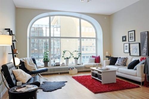 apartamento-juvenil-estilo-suecia-1