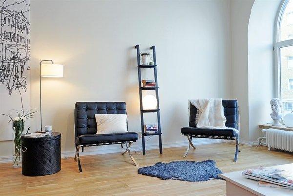 apartamento-juvenil-estilo-suecia-10