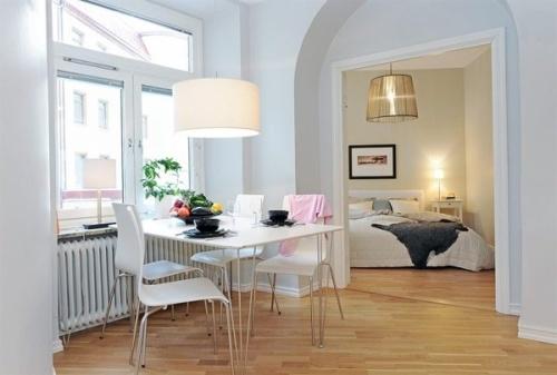 apartamento-juvenil-estilo-suecia-17