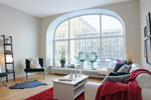 apartamento-juvenil-estilo-suecia-2