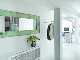 apartamento-moderno