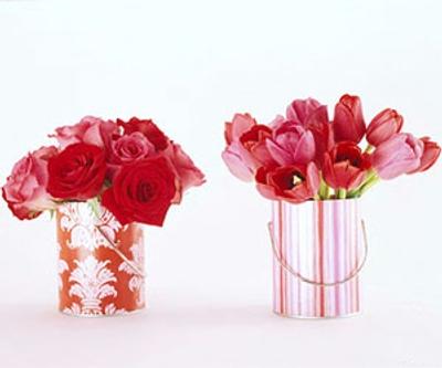 arreglos-florales-centros-mesa-san-valentin-4
