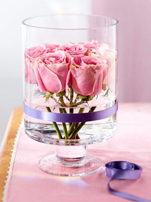 arreglos-florales-centros-mesa-san-valentin-5