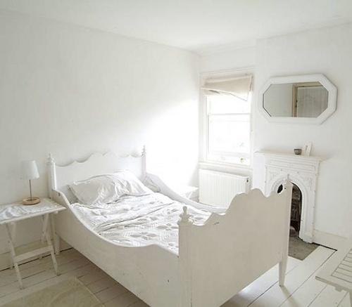 casa-londres-romantica-serena-9