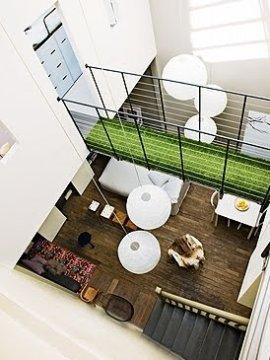 casa-pequena-funcional-moderna-2