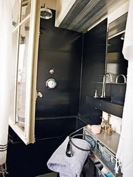 casa-pequena-funcional-moderna-9