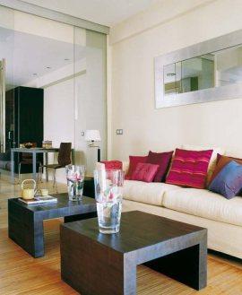 casas-apartamentos-pequenos-solucion-separar-ambientes-4