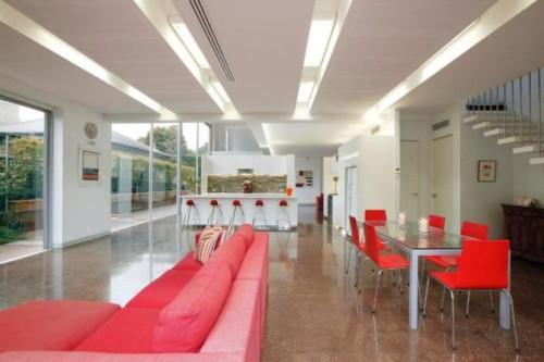 casas-contemporaneas-grandes-ventanas-hawthorn-house-10