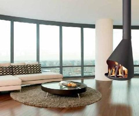 chimeneas-modernas-casas-contemporaneas