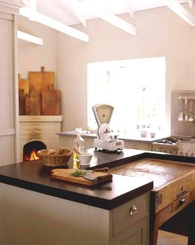 cocina-campestre