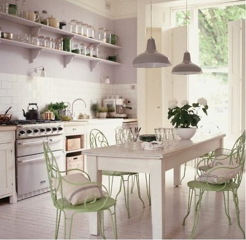 cocinas-blancas-11